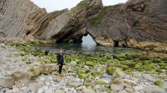 Small Cove