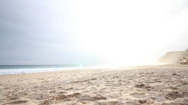 Praia de Porto de Mós, Lagos