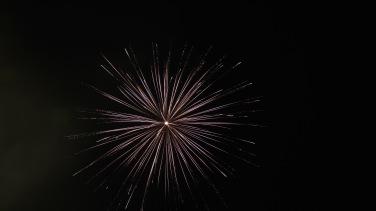 Celebrations in St Julian's